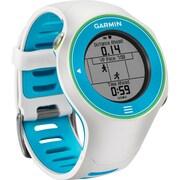 Sports & Handheld GPS | Staples