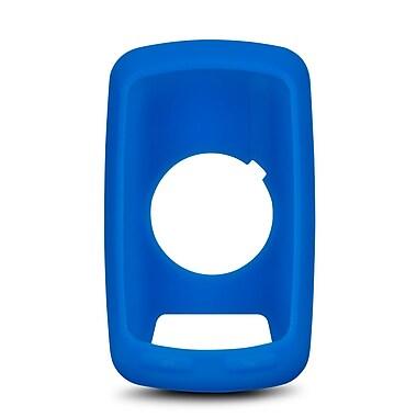 Garmin Silicone GPS Case For Edge 810, Blue