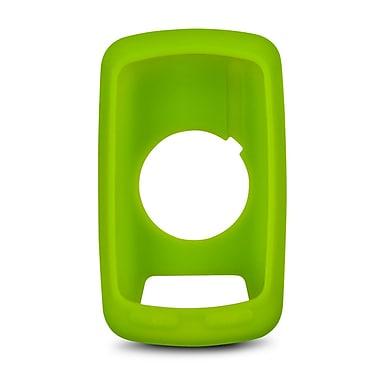 Garmin Silicone GPS Case For Edge 810, Green