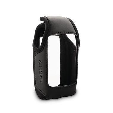 Garmin Portable GPS Slip Case For Gpsmap 62 62s 62st, Black