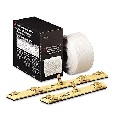 https://www.staples-3p.com/s7/is/image/Staples/m000100358_sc7?wid=512&hei=512