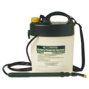 RL Flo-Master® 1.3 Gallon Portable Battery-Powered Sprayer