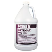 Misty® Amrep OPTIMAX® 1 Gal Easy Care Floor Finish