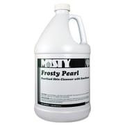 Misty® Amrep 1 gal Frosty Pearl Liquid Hand Soap