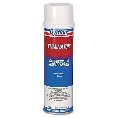 Dymon® Eliminator™ Carpet Spot Remover
