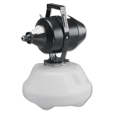 RL Flow-Master Atomist Electric Sprayer w/Nozzle, 2 gallon