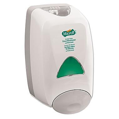 GOJO® Micrell® FMX-12™ Dispenser, Dove Gray