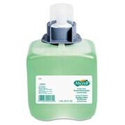 GOJO® Micrell® FMX-12™ 1250 ml Antibacterial Foam Handwash