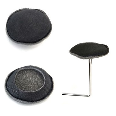 Couverture mousse pour support de chapeau