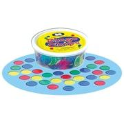 Super Duper® Extra Tub of Bingo Chips, 225/Pk