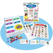 Super Duper® Webber® Vocalic R Bingo Sound Game