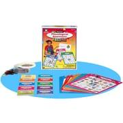 Super Duper® Webber® Phonological Awareness Bingo Sound Game