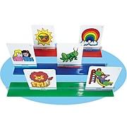 Super Duper® Fantastic Card Holder