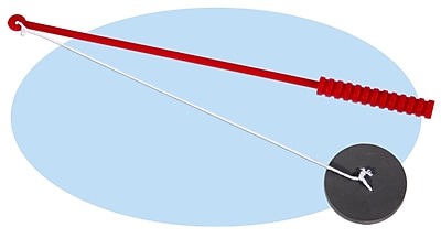 Super Duper® Extra Fishing Pole