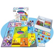 Functional Communication Vocabulary Language Game - Super Duper Educational Learning Toy for Kids Super Duper® Publications GB-146