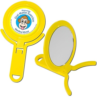 Super Duper® Oral-Motor Mirrors
