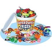 Super Duper® Prize Bucket of Motivational Toys & Prizes, 150 Pieces per Bucket