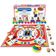 Super Duper® Communicate™ Junior Game Board