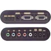 Calrad® Electronics 40-481 Component to VGA Video Converter