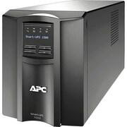 APC Smart-UPS SMT1500US 120 V UPS