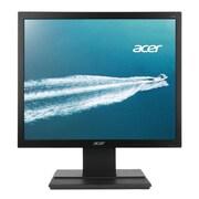 "Acer UM.BV6AA.001 17"" LCD Monitor, Black"