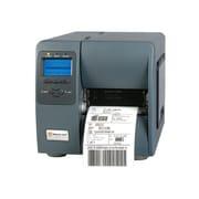 Datamax O'Neil I-4212E 203 dpi 600 inch/min Thermal Transfer Label Printer