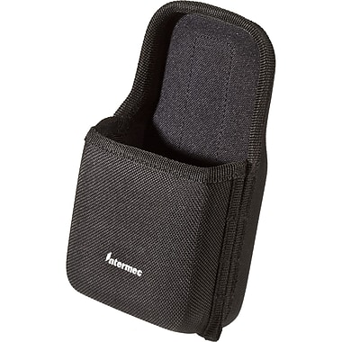 Intermec 815-060-01 Carrying Case (Holster) For Handheld Pc