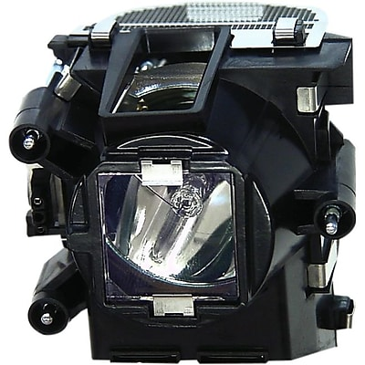 V7 VPL1218-1N Replacement Projector Lamp For Projection