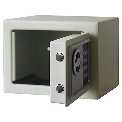 https://www.staples-3p.com/s7/is/image/Staples/m000103554_sc7?wid=512&hei=512