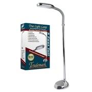 floor lamps   standing office floor lamp deals   staples®