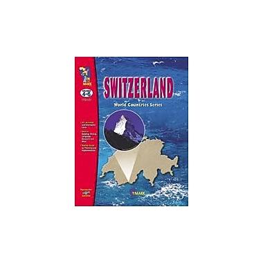 Switzerland, Grade 4-6