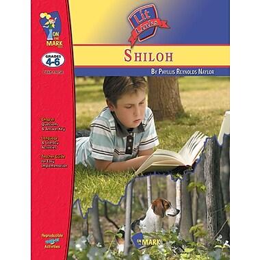 Lit Links - Shiloh, 4e à 6e années