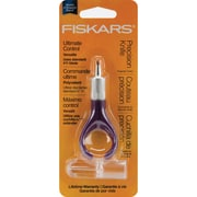 Fiskars® Fingertip Swivel Knife