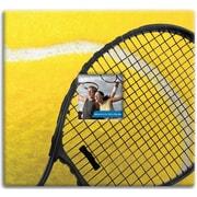 "MBI Sport & Hobby Postbound Album, 12"" x 12"", Tennis"