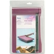 """Darice® 4"""" x 6"""" Mini Paper Trimmer"""