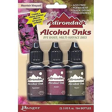 Ranger Tim Holtz® Adirondack Alcohol Ink, Mountain Vineyard