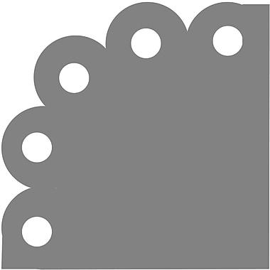 Fiskars® Corner Lever Punch, Circles