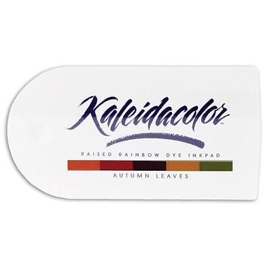 Tsukineko® Kaleidacolor 3 3/4