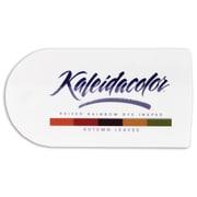 """Tsukineko® Kaleidacolor 3 3/4"""" x 2"""" Dye Ink Stamp Pads"""