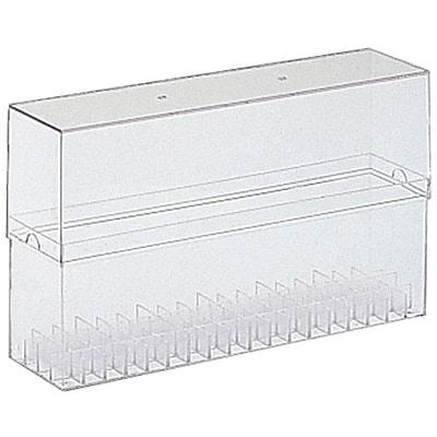 Copic Marker® Sketch Marker Empty Case