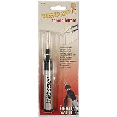 Beadsmith® Thread zap II Cordless Thread Burner