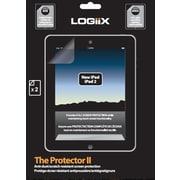 Logiix Screen Protector, iPad