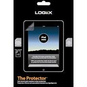 Logiix - Protecteur d'écran pour iPad mini
