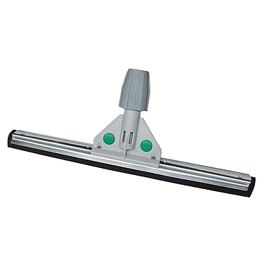 Unger® Water Wand Heavy Duty 30