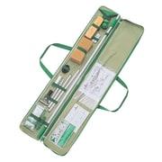 Unger® Tran- Set Cleaning Kit