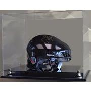 Présentoir de luxe en acrylique pour petits équipements