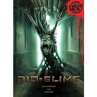 Bio-Slime (DVD)