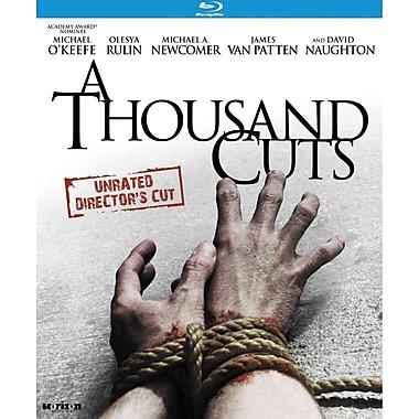 2011 (Blu-Ray)