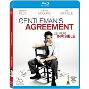 Gentleman's Agreement (Blu-Ray)