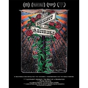The Beat of a Generation (DVD)